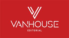 VANHOUSE